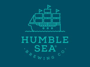 Humble Sea Logo